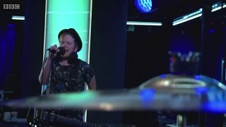 Video Fall Out Boy - American Beauty / American Psycho (BBC Radio 1 Live Lounge) MP3, 3GP, MP4, WEBM, AVI, FLV Oktober 2018