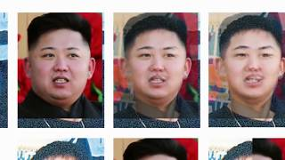 in this documentary you get to see how north korean people really live in one of the rarest documentaries ever recorded. List of other Documentaries: Under t...