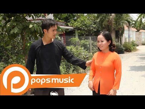 LK Vọng Kim Lang & Bậu Đi Theo Người  | Phúc Nhi - Thời lượng: 5 phút, 30 giây.