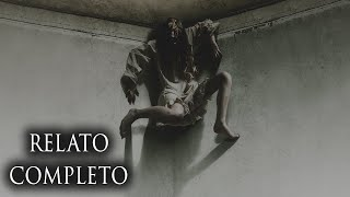 Video EXORCISMO EN TIJUANA (COMPLETO) MP3, 3GP, MP4, WEBM, AVI, FLV Juni 2019