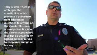 Tavares (FL) United States  city photos gallery : Tavares Florida/First Amendment Audit