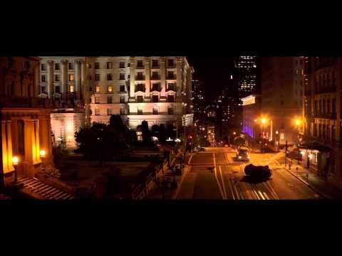 "CALVIN HARRIS   ""SUMMER"" - Remix Audio by PhilJohn (Video by Geraldrico Guevara)"