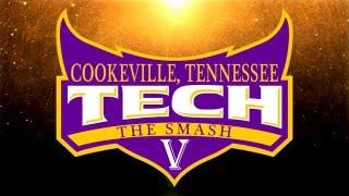 Tech the Smash V Trailer! April 16th, 2016 – Cookeville, TN