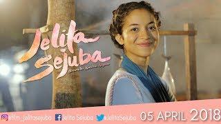 Video BTS Jelita Sejuba | Putri Marino sebagai Syarifah MP3, 3GP, MP4, WEBM, AVI, FLV Maret 2018