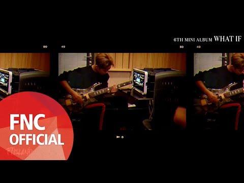 FTIsland 新专辑 'What If' 的概念照,曲目表和专辑试听。
