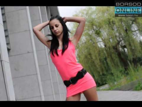 Video Alexandra, a nap szépe - boon.hu download in MP3, 3GP, MP4, WEBM, AVI, FLV January 2017