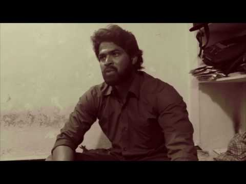 shade new telugu short film