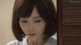 Video [Eng Sub] Confrontation Ep 14 :Wallace Chung 鍾漢良, Tang Yan 唐嫣 (My Sunshine 何以笙箫默) MP3, 3GP, MP4, WEBM, AVI, FLV Mei 2019