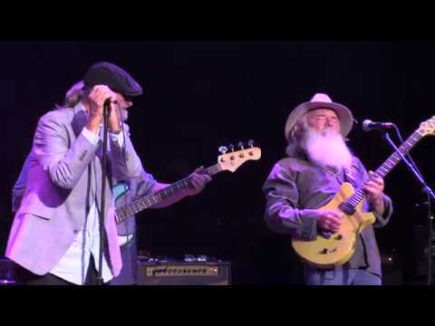 Jimmy Wallace's Guitar Army -