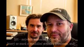 Video Dobroslav Denk