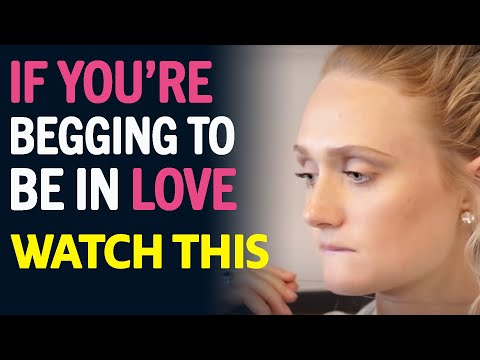 IF YOU Want To Find TRUE LOVE - WATCH THIS | Jay Shetty