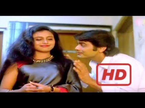 Video Prosenjit Chatterjee & Rani Mukerji ||Kolkata Bangla movie HD download in MP3, 3GP, MP4, WEBM, AVI, FLV January 2017