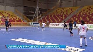 Copa Record: definidos os finalistas da região de Sorocaba