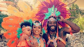 Chris Gayle with Wife Natasha Berridge | West Indies VS England 2019 Cricket Series