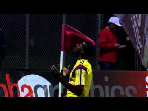 Video: Real Salt Lake vs Colorado Rapids, Postgame Reaction: Jeff Cassar