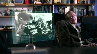 Stephen Hawkings Science Of The Future 2of6 Inspired By Nature 720p Hdtv X264 Aac Mvgroup Org