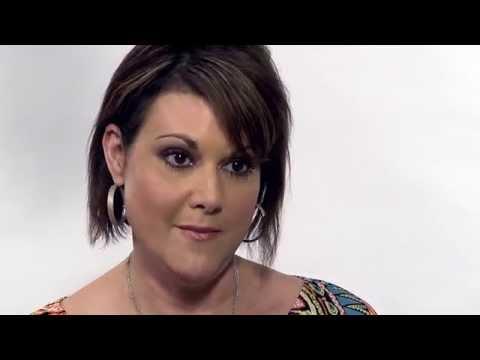 Suzanne's MyNewSelf Weight Loss Surgery Experience