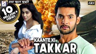 Nonton Kaante Ki Takkar - Dubbed Hindi Movies 2016 Full Movie HD l Aadhi, Poorna, Prabhu. Film Subtitle Indonesia Streaming Movie Download