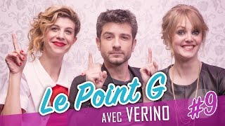 Video Le Point G (feat. VERINO) - Parlons peu... MP3, 3GP, MP4, WEBM, AVI, FLV November 2017
