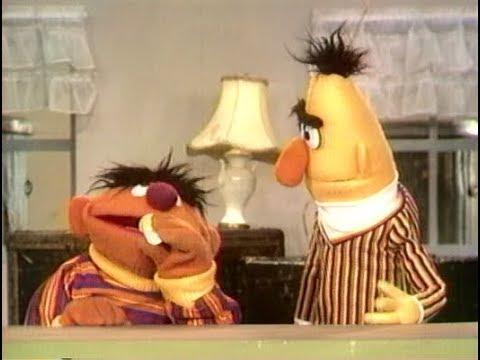 Sesame Street - Episode 16 (1969)