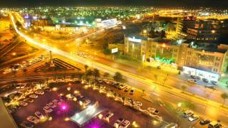 Buraydah Saudi Arabia  city photo : Interlink / TVTC 21 week English Program, Buraidah, Saudi Arabia