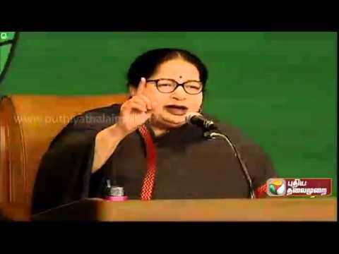 Jayalalithaa-Speech-at-Election-Campaign-in-Kovai