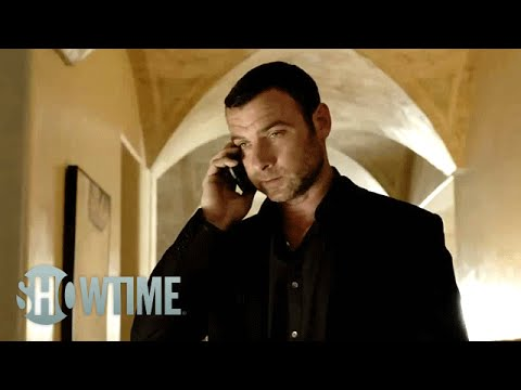 Ray Donovan 1.02 (Preview)