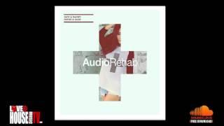 Jack & Danny - House & Gash (Audio Rehab) - FREE DOWNLOAD