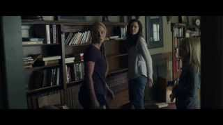 Nonton Haunt  2013  Trailer Hd Deutsch German Film Subtitle Indonesia Streaming Movie Download
