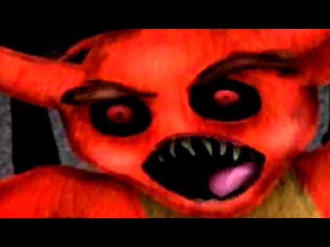 YOU WILL DIE!!! | CrashBandicoot.exe
