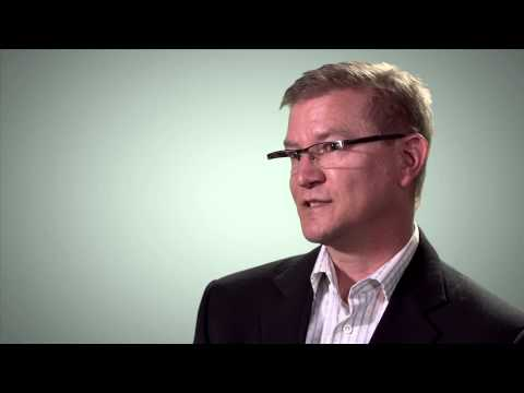 Alma & Primo Customer Testimonial - David Schuster, Texas Woman's University