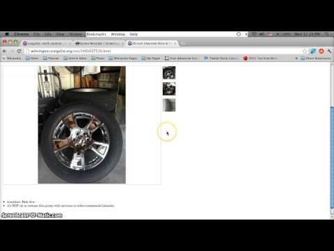 Craigslist Springfield Oregon Cars For Sale By Owner