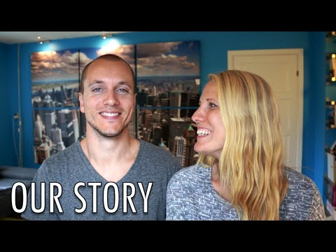 How we got into Downsizing and Debt Free Living
