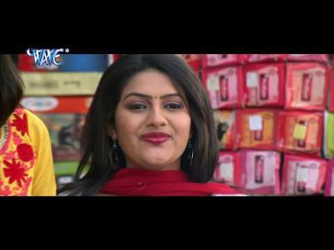 Video बिदेसी चोली के माज़ा - Bhojpuri Comedy Scene - Uncut Scene - Comedy Scene From Bhojpuri Movie download in MP3, 3GP, MP4, WEBM, AVI, FLV January 2017