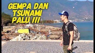 Video Kondisi kota palu setelah gempa dan tsunami MP3, 3GP, MP4, WEBM, AVI, FLV Desember 2018