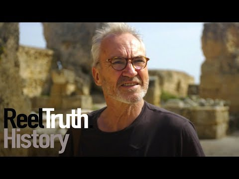Rome The World's First Superpower - Romulus & Remus | Ancient Rome Documentary | Real Truth. History