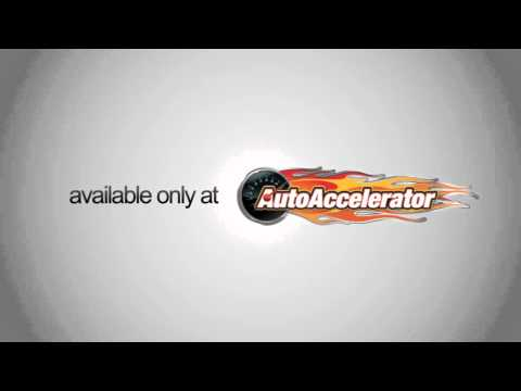Video of AutoAcceleratorCRM Mobile App
