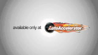 AutoAcceleratorCRM Mobile App YouTube video