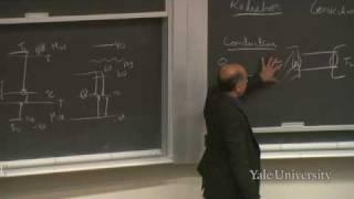 21. Thermodynamics