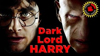 Video Film Theory: Harry Potter, MORE VOLDEMORT than Voldemort! MP3, 3GP, MP4, WEBM, AVI, FLV November 2018