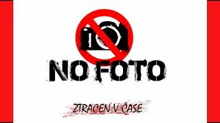 Video No Foto -  Ztracen v čase