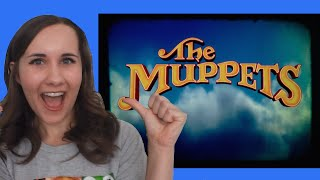 Nonton Muppet Reviews  The Muppets  2011  Film Subtitle Indonesia Streaming Movie Download