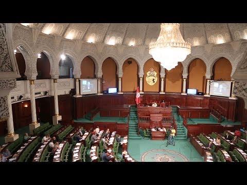 قانون المصالحة يعود للبرلمان و أحزاب الأغلبية تعد بتمريره