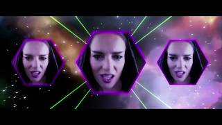 Vittoria And The Hyde Park Tomorrow pop music videos 2016