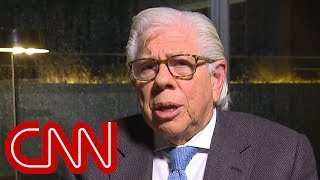 Video Carl Bernstein: This could make the world tremble MP3, 3GP, MP4, WEBM, AVI, FLV Desember 2018