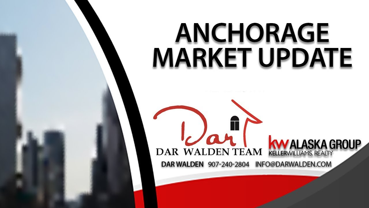 Your Mid-Year Anchorage Market Update