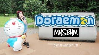 Nonton Japan Trip 2016: Doraemon Museum Film Subtitle Indonesia Streaming Movie Download