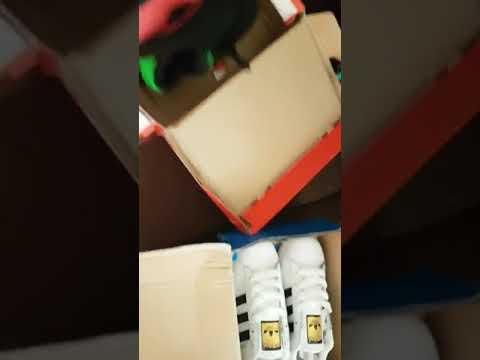 Modelos de uñas - ¿Dónde comprar falsificaciones e imitaciones de ropa de marca? www.cctrue.es