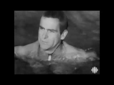 Thunderball Behind The Scenes (CBC)