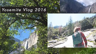 Nonton My favorite memories from Yosemite 2016 Film Subtitle Indonesia Streaming Movie Download